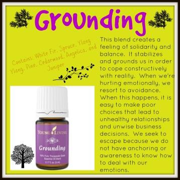 Grounding2
