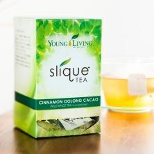 slique_tea_550