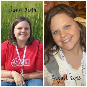 Transformation pic 1